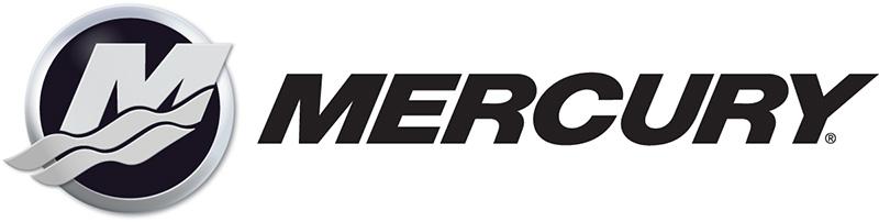 silniki mercury warszawa
